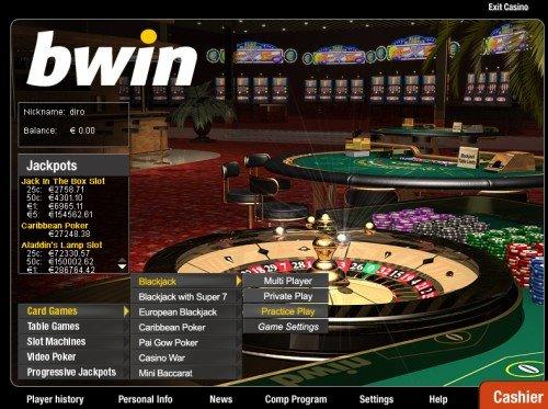 bwin-poker-725035.jpg